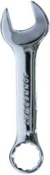 Комбинированный ключ на 9x9мм JONNESWAY W53109 SotMarket.ru 373.000
