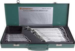 Набор рожковых ключей JONNESWAY W26116S SotMarket.ru 2990.000