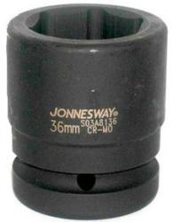 Торцевой ключ JONNESWAY S03A8136 SotMarket.ru 1350.000