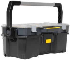 Ящик для инструментов Stanley 1-97-514 SotMarket.ru 3240.000