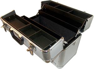 фото Ящик для инструментов UNIPRO 16935U