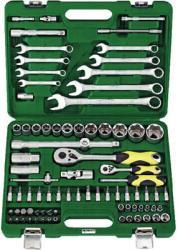 Фото набора инструментов АРСЕНАЛ Auto 1920830 82 предмета для автомобиля
