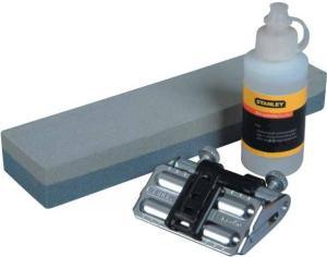Фото набора инструментов Stanley 0-16-050 3 предмета