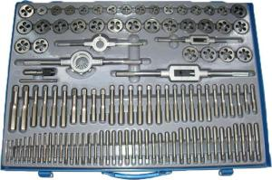 Фото набор инструментов ЗУБР 28119-H110