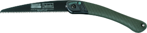 Ножовка по дереву Bahco 396-LAP SotMarket.ru 1590.000