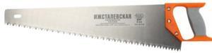 Ножовка по дереву Ижсталь 1520-40-05_z01 SotMarket.ru 210.000