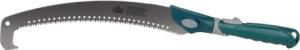 Ножовка по дереву RACO 4216-53/337C SotMarket.ru 1320.000
