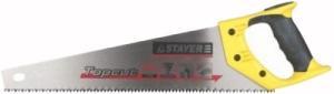 Ножовка по дереву STAYER 1506-45_z01 SotMarket.ru 270.000