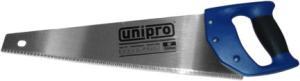 Ножовка по дереву UNIPRO 16610U SotMarket.ru 570.000