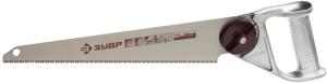 Ножовка по дереву ЗУБР 4-15178 SotMarket.ru 1390.000