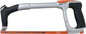 Ножовка по металлу Bahco 325 SotMarket.ru 2320.000