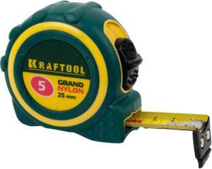 Рулетка KRAFTOOL 3412-05_z01 SotMarket.ru 500.000