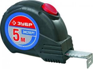 Рулетка ЗУБР 34057-05-25_z01 SotMarket.ru 260.000
