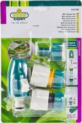 Поливочный набор RACO 4255-55379B SotMarket.ru 410.000