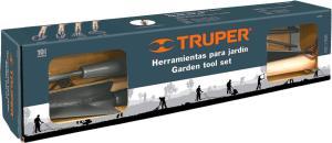 Посадочный набор Truper 15040 SotMarket.ru 1340.000