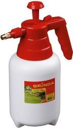Распылитель GRINDA 8-425059 SotMarket.ru 270.000