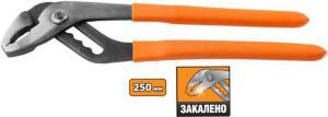 Клещи DEXX 22045-10-25 SotMarket.ru 210.000