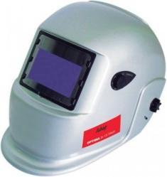 Сварочная маска Fubag Blitz 9.13 Visor 992560 SotMarket.ru 3090.000