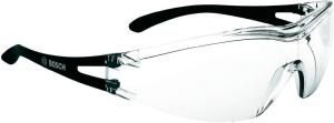 Набор защитных очков Bosch GO 1C 2607990072 SotMarket.ru 420.000