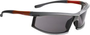 Защитные очки Bahco 3870-SG22 SotMarket.ru 1320.000
