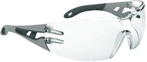 Защитные очки Bosch GO 2C 2607990073 SotMarket.ru 640.000