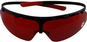 Защитные очки лазерные Leica GLB30 780117 SotMarket.ru 570.000