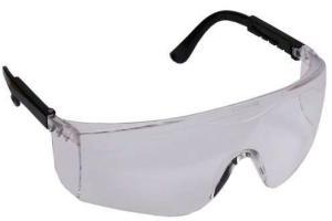 фото Защитные очки STAYER CRYSTAL 2-110461