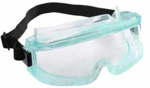 Защитные очки STAYER MASTER 2-110291 SotMarket.ru 500.000