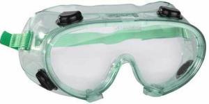 Защитные очки STAYER PROFI 2-11026 SotMarket.ru 230.000