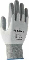 Рабочие перчатки Bosch GL Ergo 10 2607990116 SotMarket.ru 550.000