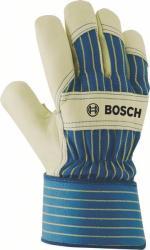фото Рабочие перчатки Bosch GL FL 11 2607990111