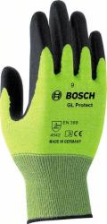 Рабочие перчатки Bosch GL Protect 8 2607990118 SotMarket.ru 1940.000
