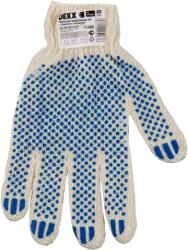 Рабочие перчатки DEXX 11400 SotMarket.ru 110.000