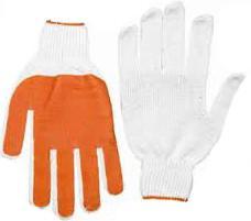 Рабочие перчатки STAYER EXPERT 11407-XL SotMarket.ru 150.000