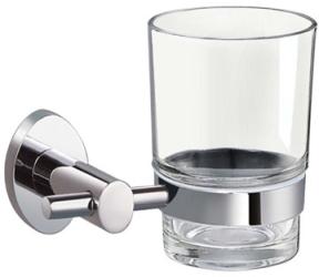 Стакан для зубных щеток Milardo Davis D051 MI SotMarket.ru 530.000