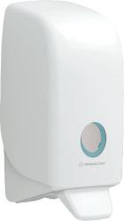 Фото диспенсера для жидкого мыла Kimberly-Clark Aquarius 6948