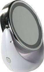 Фото макияжного зеркала Gezatone LM110