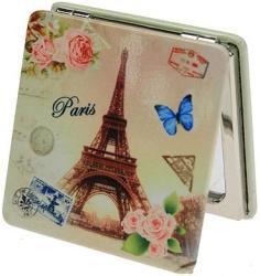 Фото макияжного зеркала La Geer Париж 140112