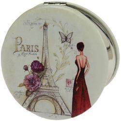 Фото макияжного зеркала La Geer Париж 140117