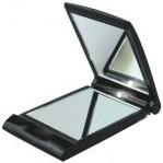 TOUCHBeauty AS-0508 SotMarket.ru 450.000