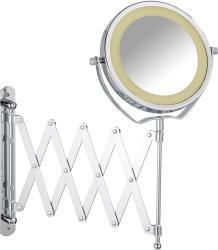 Фото макияжного зеркала Wenko Brolo 3656380100