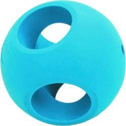 Фото магнитный шар для стирки BRADEX Аквамаг TD 0144