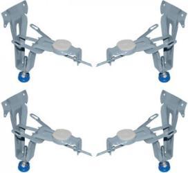 фото Ножки для ванной SANTRADE BT29001
