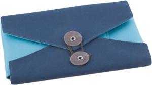 фото Органайзер для украшений Umbra Envelope 294025