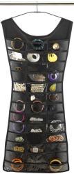 Органайзер для украшений Umbra Little black dress 299035-040 SotMarket.ru 1390.000