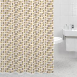 фото Milardo Classic Tiles 700P180M11