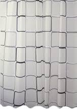 Milardo Free Design white 521V180M11 SotMarket.ru 320.000