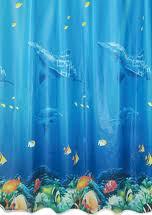 Milardo Ocean Floor 520V180M11 SotMarket.ru 320.000