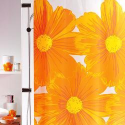Spirella Tex Big Flower 1011656 SotMarket.ru 1430.000