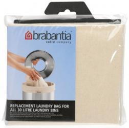 Мешок для стирки Brabantia 382703 SotMarket.ru 1060.000